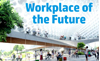 Webinar_workplace