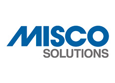 MSICO SOLUTIONS