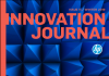 Innovation Journal print