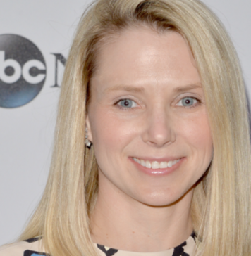 Marissa Mayer Yahoo lessons learned thuiswerken